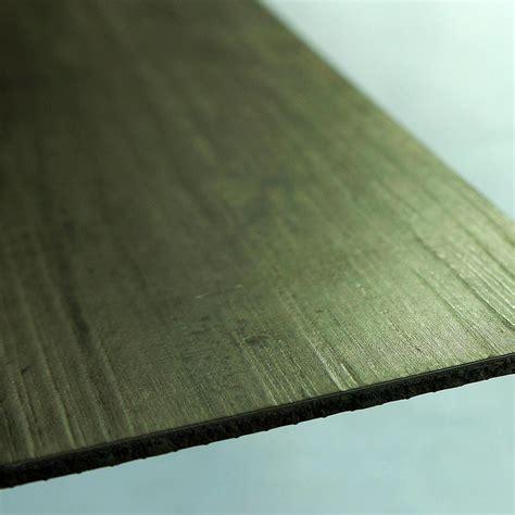 Linoleum Flooring Non Slip Non Slip Lay Vinyl Flooring Topjoyflooring