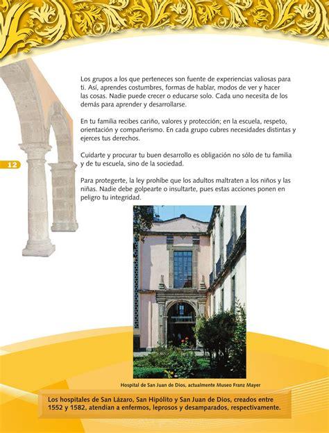 formacin civica y etica 3 grado 2016 2017 apexwallpaperscom formaci 243 n c 237 vica y 201 tica tercer grado 2016 2017 online