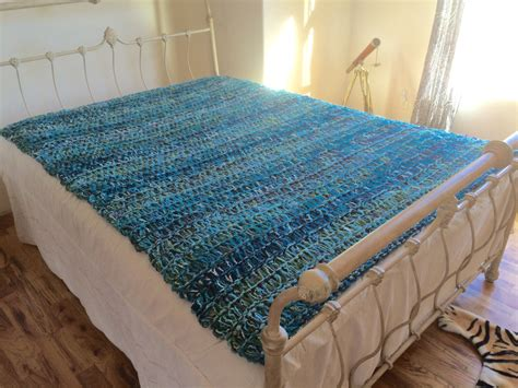 knit comforter queen size blanket queen size bed comforter style knit