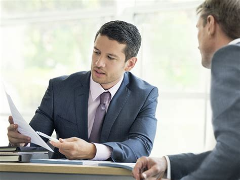 deutsche bank direktbank deutsche bank kunden empfehlen kunden comdirect hotline