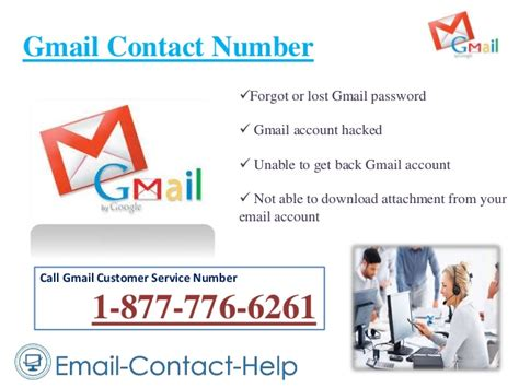 cabinets to go customer service phone number why go anywhere else when contact gmail 1 877 776 6261 is