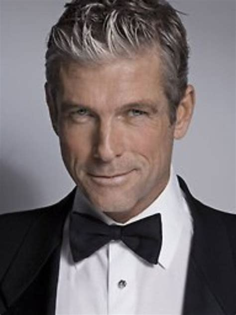good looking men with grey hair 404 best images about gray haired man on pinterest