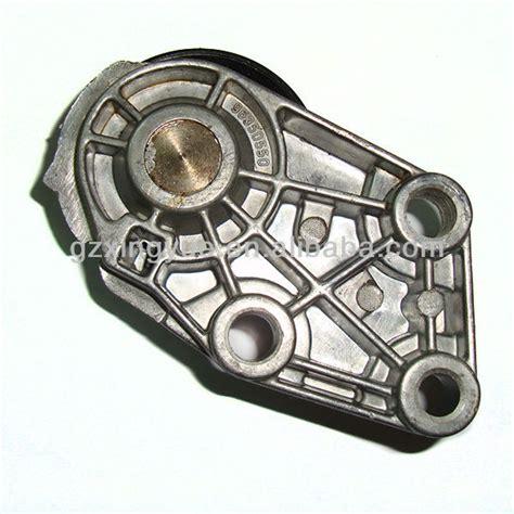 Auto Tensioner Fan Belt Orisinil Chevrolet Aveo Lova Kalos 96350550 5094008601 96350526 belt tensioner pulley for daewoo lacetti chevrolet cruze aveo lova