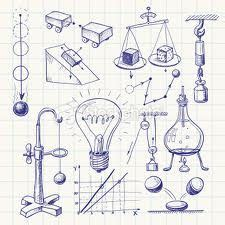 doodle homework science physics homework on homework physics and