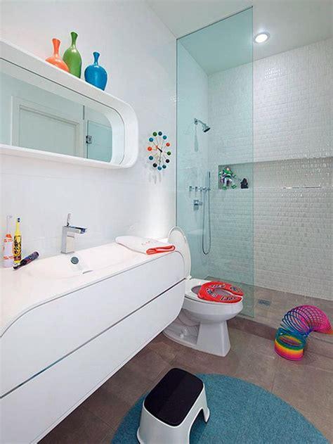 modern kids bathroom best 25 contemporary kids bathroom accessories ideas on