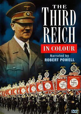 film hacker dari jerman nazi jerman dijual koleksi dvd dokumenter nazi jerman