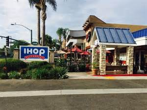 Honda Center Restaurants Hotels Near Honda Center In Anaheim 2017 2018 2019 Honda