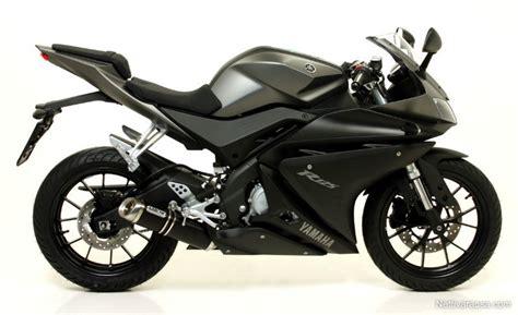 yamaha yzf   inceleme yorum ve fiyat motosikletbulcom