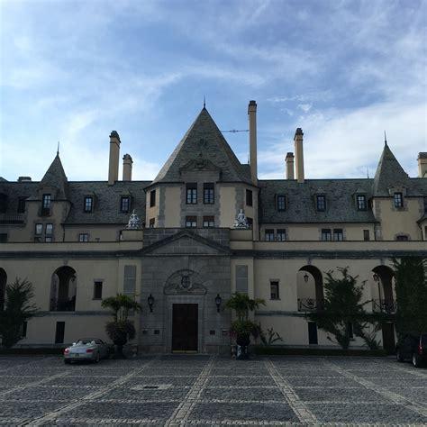 oheka castle nyc wedding planner classic historic venues 171 cbs new york
