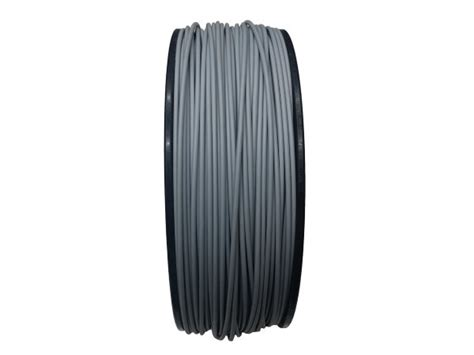 Plastik Pe Per Kg plastic welding rod pe hd 4mm gray ral7040 2 4kg on