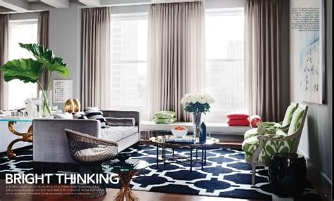blue living room rugs so will you do inky blue the decorologist
