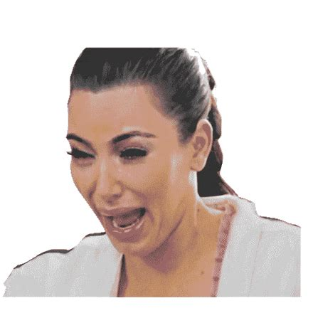 kim kardashian crying gifs kim kardashian gifs search find make share gfycat gifs