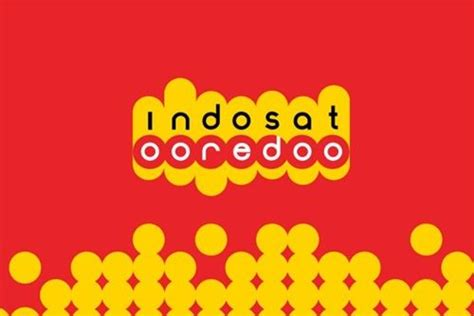 Pulsa Data Indosat harga pulsa dan paket data indosat sepulsa