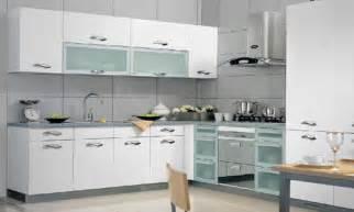 mdf kitchen cabinet doors 8 best of mdf kitchen cabinet doors kitchen gallery