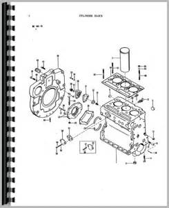 mf 135 tractor parts diagram mf uncategorized free wiring diagrams