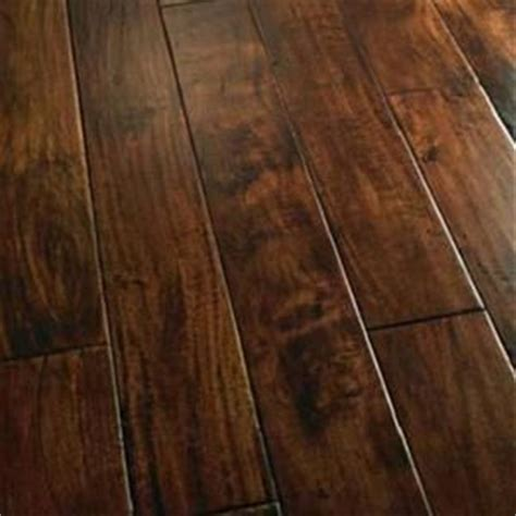 31 best the universal hardwood collection images on pinterest green products plank and