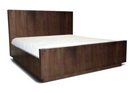 wooden headboards for beds wood bed headboard crowdbuild for