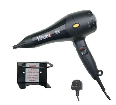 Hair Dryer Bundle bundle valera swiss turbo 7000 light with steel bracket