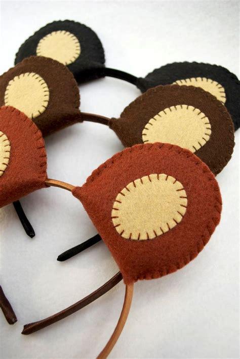 woolen durrie designes best designes pinteres 17 mejores ideas sobre masha and the en d 237 a de co de osito de peluche