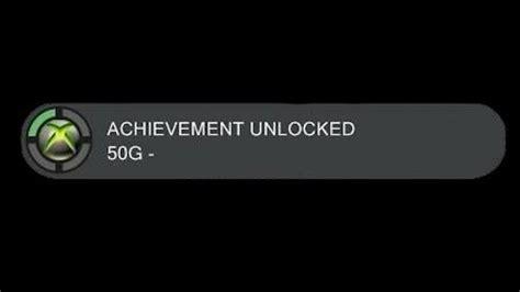 Achievement Unlocked Meme - weekend hot topic part 1 hardest achievement and trophy
