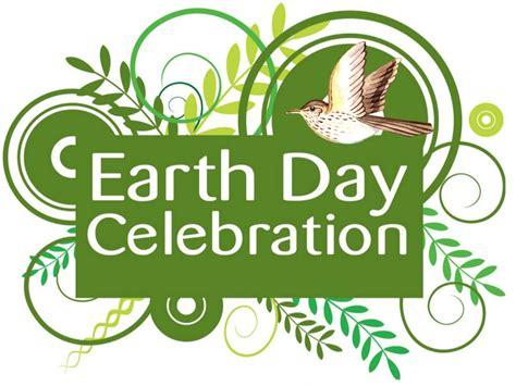 when day earth day celebration 2015 backyard birds the bird
