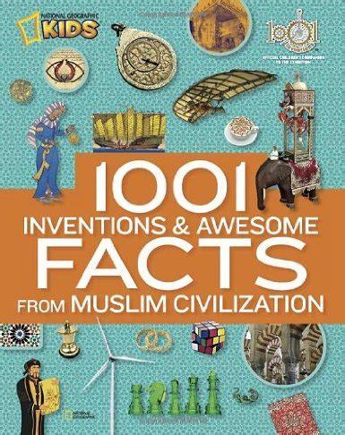1001 Penemuan Dan Fakta Mempesona Peradapan Muslim may 2016 muslimgen inspirasi generasi muslim