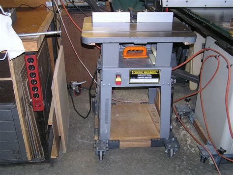 central woodworking review great machine by lilredweldingrod