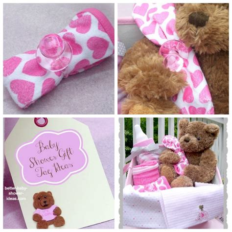 ideas for wrapping baby shower gifts baby shower gift wrap ideas