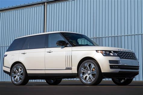 land rover usa the motoring world usa land rover takes the top spot in
