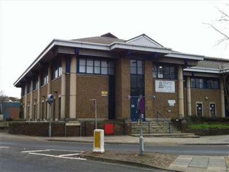 houses to buy in dartford office to rent bizniz point dartford ltd home gardens crown house dartford kent