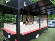 food truck design bangalore 3 compartment sink for a small food trailer food truck