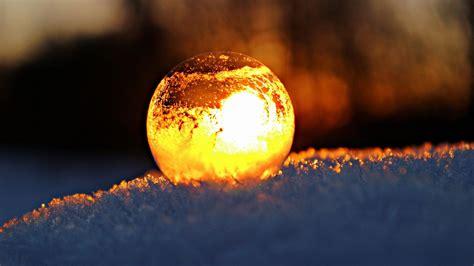 imagenes solsticio invierno solsticio de invierno red milenaria