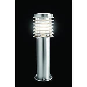 wickes outdoor lighting outdoor lighting lighting decorating interiors wickes