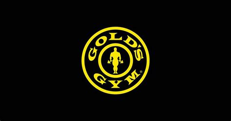 Home Gym Interior Design by New Gold S Gym For West London Zynk