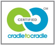Cradle To Cradle Research Paper by Cradle To Cradle Certified Companies See Cost