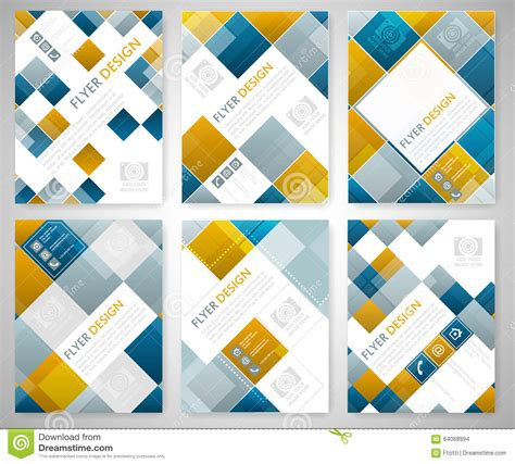 html css square layout image gallery square layout