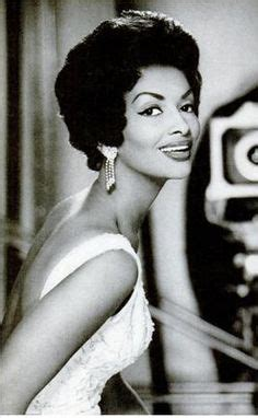 1950 african american hairstyles 1000 images about 1950 s hairstyles on pinterest 1950s