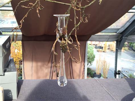 weihnachtsbaum kerzenhalter glas 4 kerzenhalter quot quot klarglas das glashaus