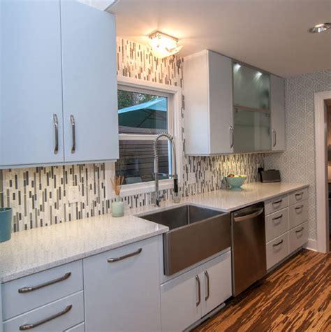 Designers Kitchen And Bathroom Studio Dundee