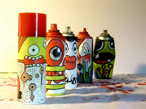 graffiti cans wallpaper spray cans graffiti graffiti sle