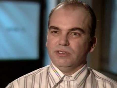 swing blade movie the making of some folks call it a sling blade part 2