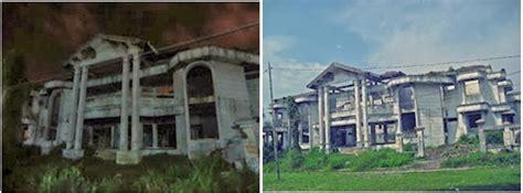 rumah hantu di indonesia kumpulan misteri seram yang ada di dunia 18 tempat angker