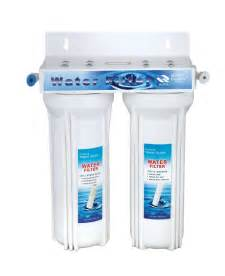 best home water filter australia clarence waterilters