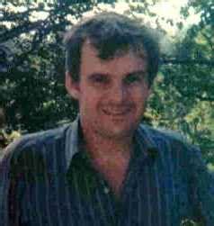 dr joseph leroy denner jr 1931 1988 find a grave