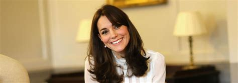 duchess of cambridge the duchess of cambridge the royal family