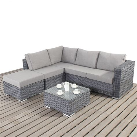 small corner sofas uk sale garden village uk port royal platinum small corner