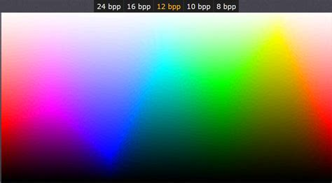 32 bit color 32 bit color depth related keywords 32 bit color depth