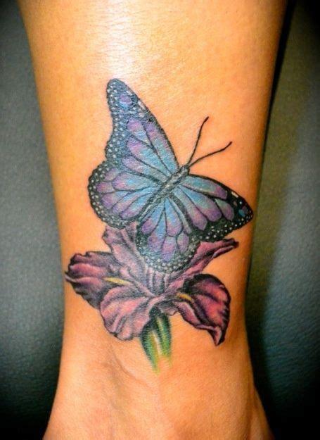 hd tattoo butterfly hd cute butterfly tattoo images design idea