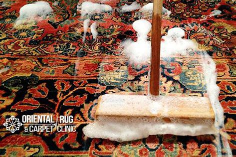 area rug cleaning denver area rug cleaning denver rug cleaning