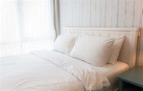 how often should you buy new sheets quora how often should you wash your pillowcases better homes